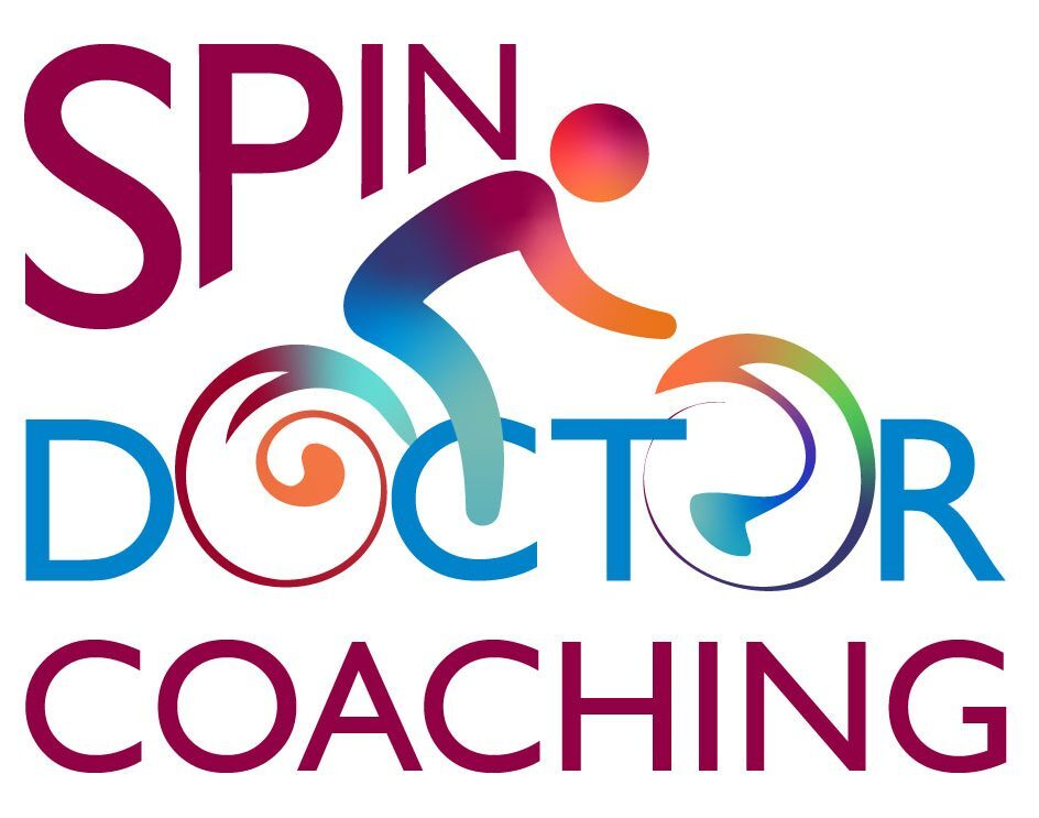 Cycling and Triathlon Coaching